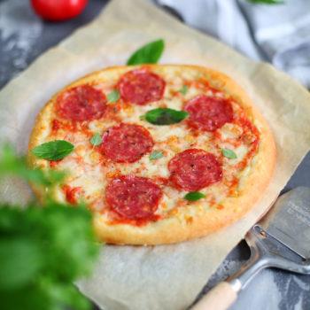 pizzapep9206
